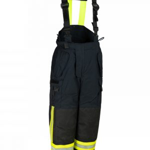 Brandschutzhose RF5