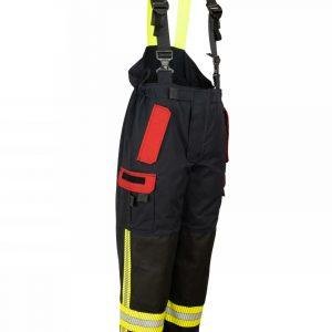 Brandschutzhose RF7