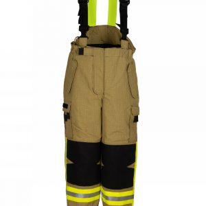 Brandschutzhose RF7 PBI