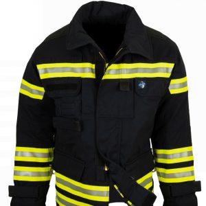 Brandschutzkleidung RF5
