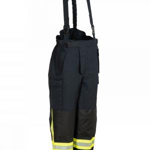 Brandschutzhose E PRO
