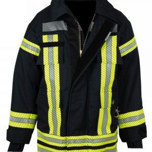Brandschutzkleidung E PRO